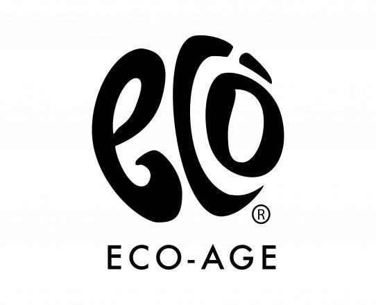 ECO AGE Blk 01