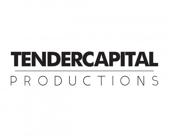 Tender Capital Blk 01