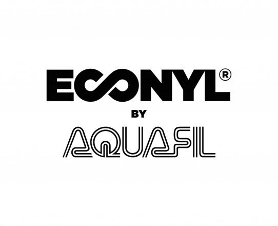 ECONYL BY AQUAFIL 01
