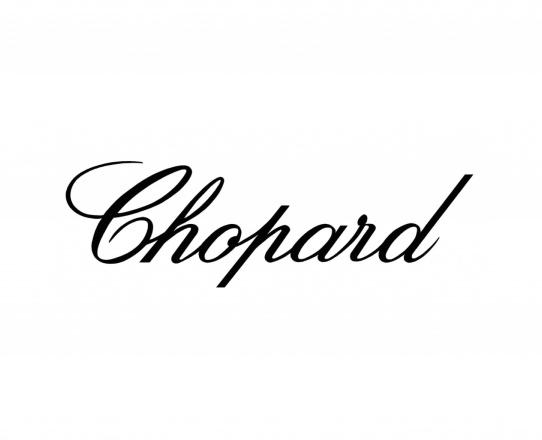 CHOPARD 01